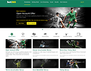 There are many offers at bet365 promotions page