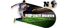 Many bookmakers offer free money without requiring any deposit